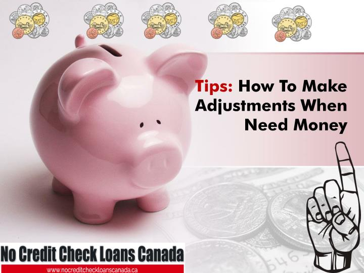 3 month cash advance financial products around all of us