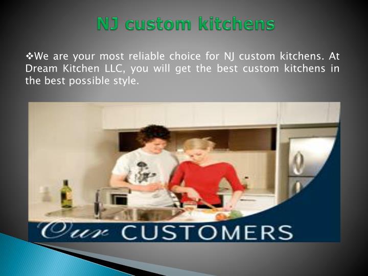 Dream Kitchens Cranford Nj Reviews Dream Kitchen Designs 15