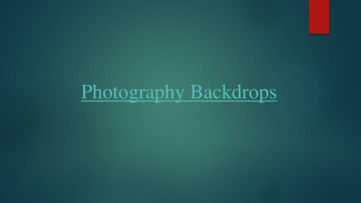 ppt professional photography backdrops