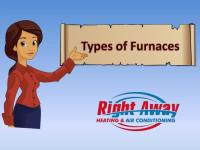 PPT - Types of Furnaces PowerPoint Presentation - ID:7394787