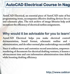 electrical an essential piece of autocad suite of building programming items accompanies effective drafting devices for controls and schematic plan  [ 1024 x 768 Pixel ]