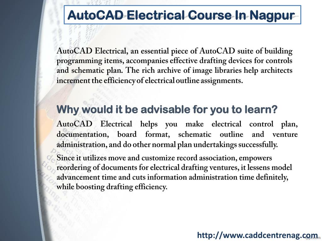 hight resolution of  electrical an essential piece of autocad suite of building programming items accompanies effective drafting devices for controls and schematic plan