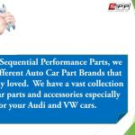 Ppt Premium Brands Available At Spp Auto Parts Store Powerpoint Presentation Id 7440587