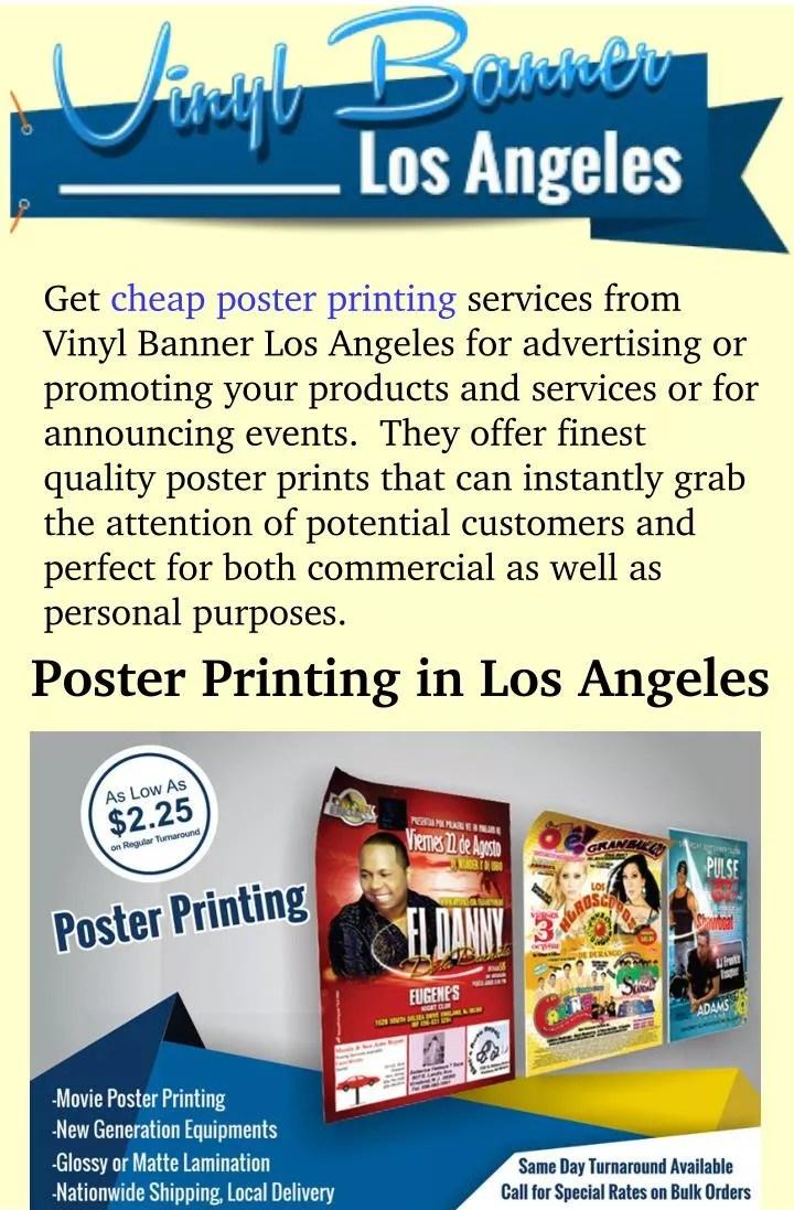 Poster Printing Cheap - Woonkamer decor ideeën - kafkasfan club