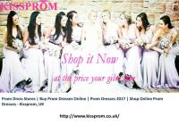 PPT - Prom Dress Stores | Buy Prom Dresses Online | Prom ...