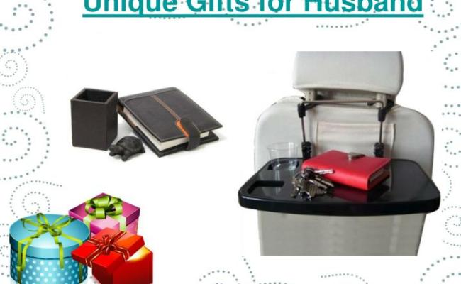 Unique Birthday Gift Ideas For Husband India Gift Ftempo