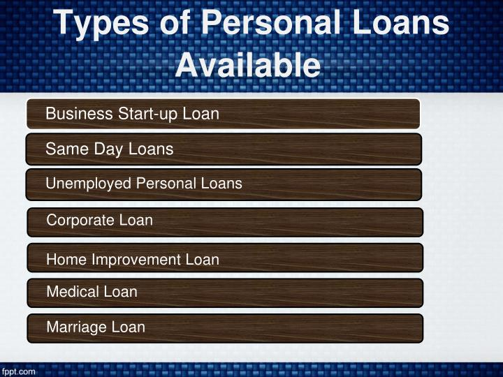 Apply Online Personal Loan Icici Bank