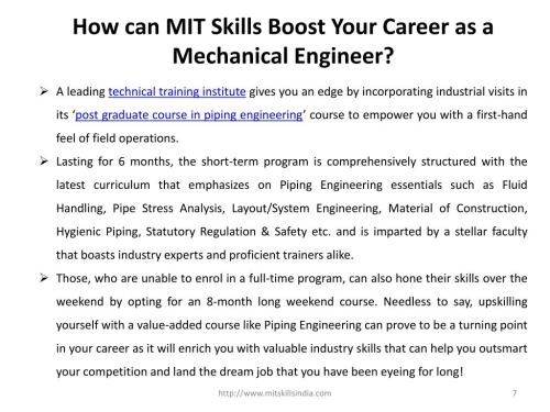 small resolution of how can mit skills boost your career as a mechanical engineer