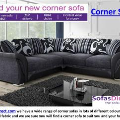 Sofas Direct From Factory Uk Build A Sofa Austin Ppt Corner Beds Online Powerpoint Presentation