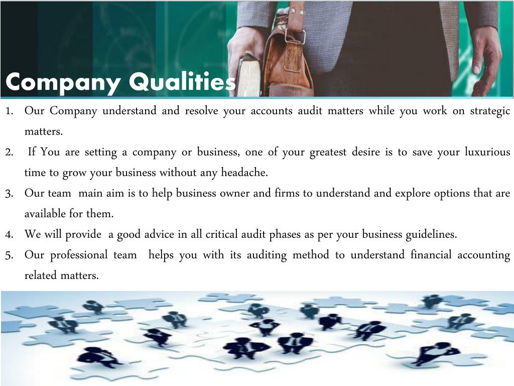 PPT - Audit Firm Singapore PowerPoint Presentation. free download - ID:7707480
