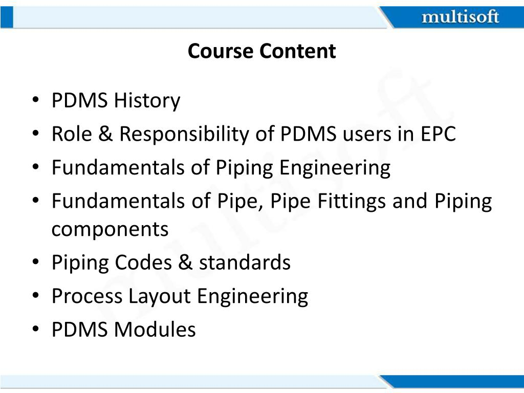 hight resolution of  of piping engineering fundamentals of pipe pipe fittings and piping components piping codes standards process layout engineering pdms modules