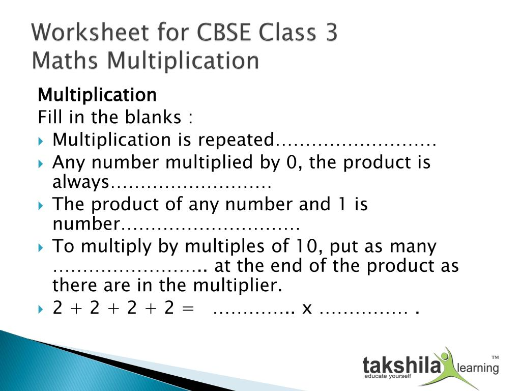 hight resolution of Cbse Class 3 Worksheet   Printable Worksheets and Activities for Teachers