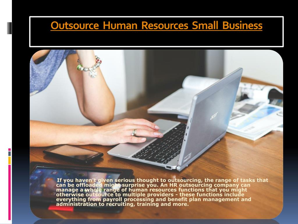 PPT - How to Get HR Outsourcing Services in India? PowerPoint Presentation - ID:8011659