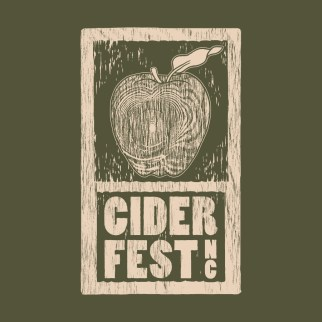 CiderFest by Ike Wheeless