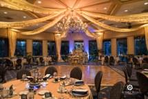 Krista & Michael Disneyland Wedding - Beverly Hills