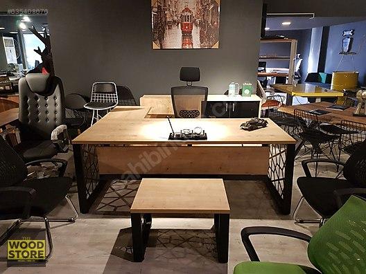 2 el ofis mobilyalari bahce tasarimlari