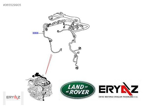 Range Rover Sport Turbo Range Rover Custom Wiring Diagram
