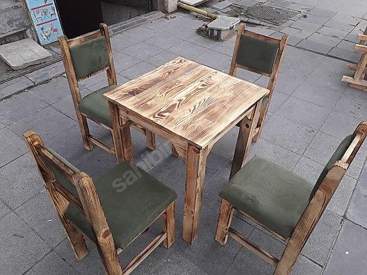 Gokturk Ikinci El Restaurant Cafe Masa Sandalye Alanlar 0543 301 34 28 Home Facebook