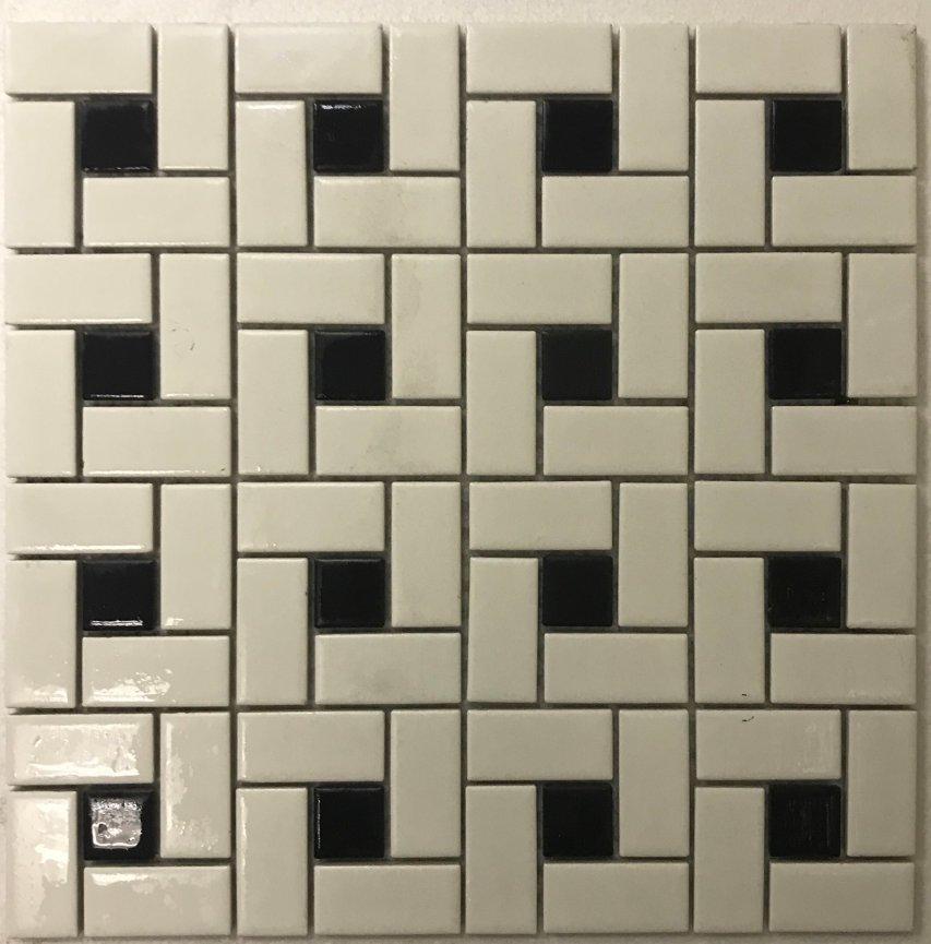 shop tile house of marietta