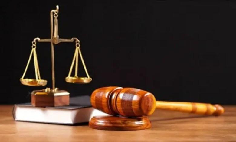 19 juges non certifiés, exclus du système judiciaire haïtien - Juges, Magistrats