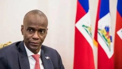 Haïti: Le référendum serait reporté - Référendum