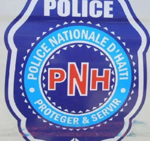 POLICE : le DG Léon Charles nie l'existence du « Service de Soutien à la PNH » -