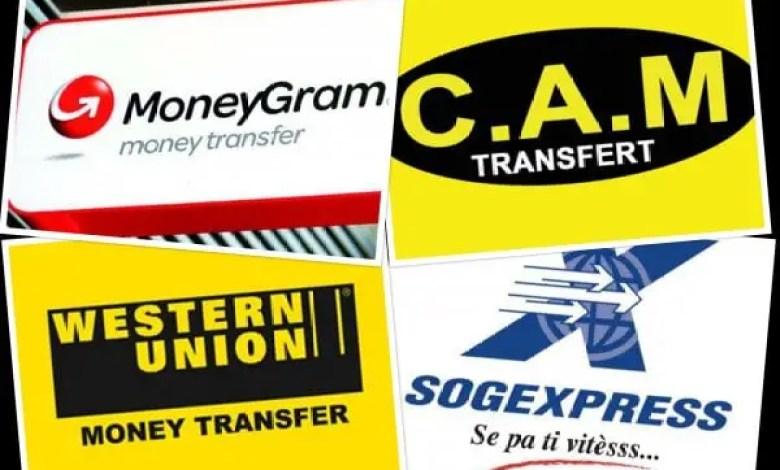 Haïti- Marchés des changes/ Taux affichés par les banques ce 18 octobre 2020 -