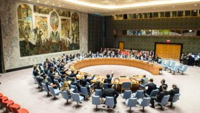 Hommage à Jovenel Moïse : Le drapeau de l'ONU sera mis en berne ce 14 juillet - Jovenel Moïse, ONU