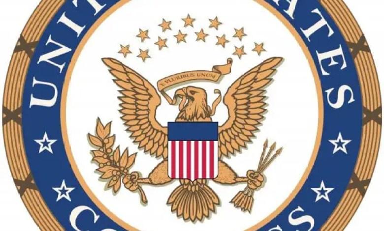 Election: Des parlementaires américains exhortent Mike Pompeo à respecter la Constitution haïtienne. - CEP, élections, Haïti, Mike Pompeo