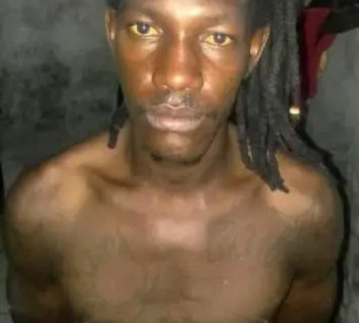 Haïti: nouveau coup de filet de la police dans le département du Nord -