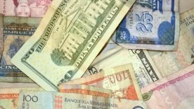Haïti: Taux affichés par les banques pour ce 14 juin - taux de change