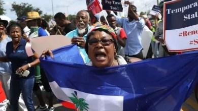Haïti-Crise: Rencontre prévue entre le Département d'État américain et des organisations haïtiennes de la diaspora - Diplomatie
