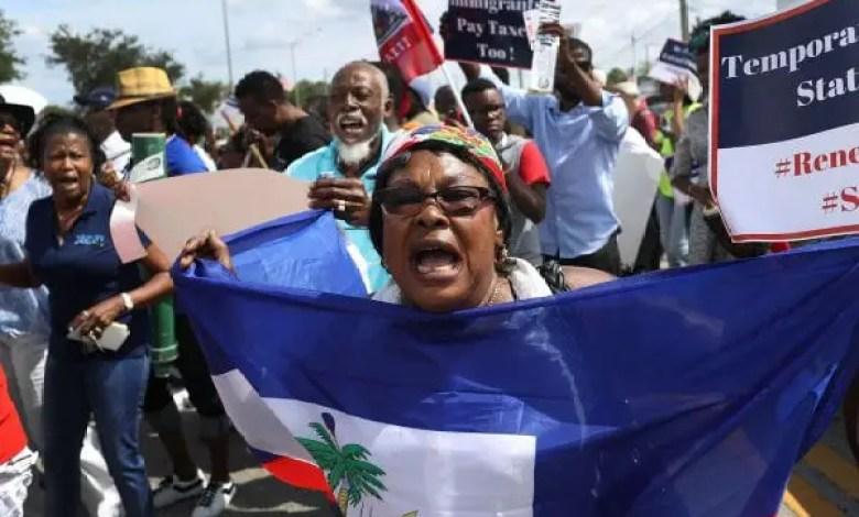 Haïti-Crise: Rencontre prévue entre le Département d'État américain et des organisations haïtiennes de la diaspora -