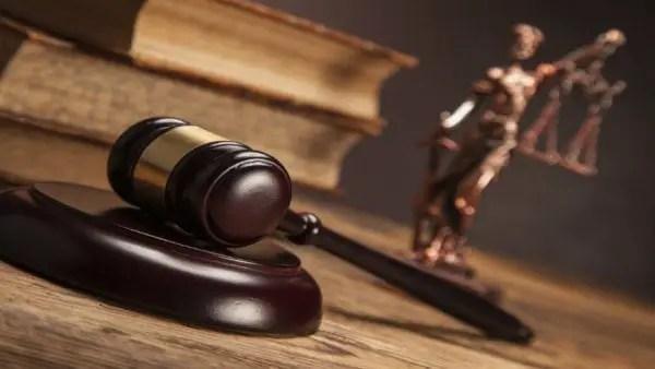 Assassinat de Jovenel Moïse : le Juge d'instruction Garry Orélien désigné pour instruire le dossier - Garry Aurélien