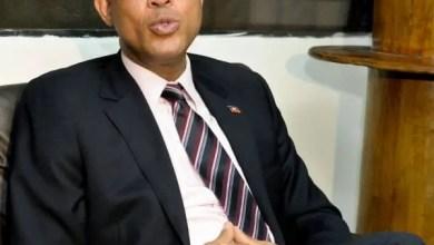 République Dominicaine: L'ex-président Michel Joseph Martelly déclaré persona non grata - Michel Martelly