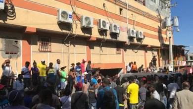 Ti Niche hôtel : les victimes seraient atteintes d'intoxication à un gaz (MÉDECINS) - Drame