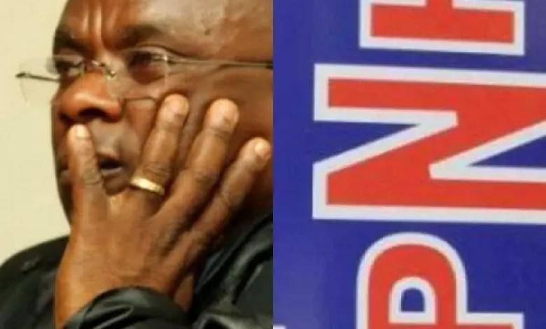 Libération de bandits : entre la PNH et la Justice, à qui le tort ? Me Jean Wilner Morin fait le point - Jean Wilner Morin
