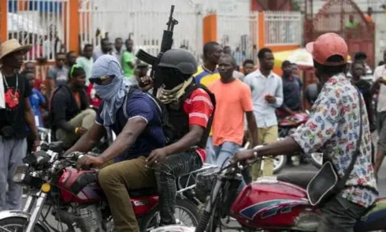 Qui sera le nouveau président de la République après le 7 Février 2021 ? - André Michel, oposition haitienne