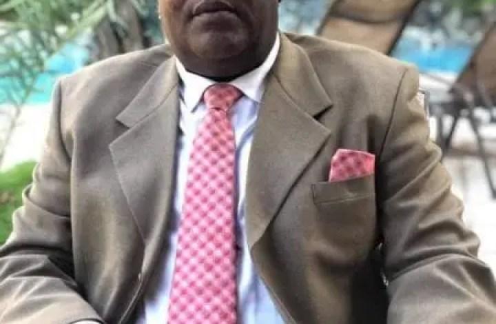 Haïti-Kidnapping: Enlèvementd'uninspecteurdepoliceà Port-au-Prince - bianka gauthier, Dr Elie