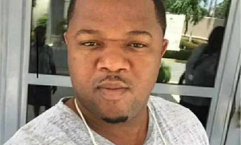 Le chauffeur du ministre de la Justice tué par balles à Pétion-Ville - Assassinat, Félix Joseph