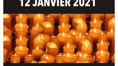 Tremblement de Terre du 12 Janvier 2010 ; nos morts ne sont pas morts, ils sont bien vivants ! - OPINION