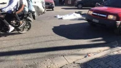 UnmotardtuéàBois-Verna, dans lasoiréedu 28janvier - Assassinat