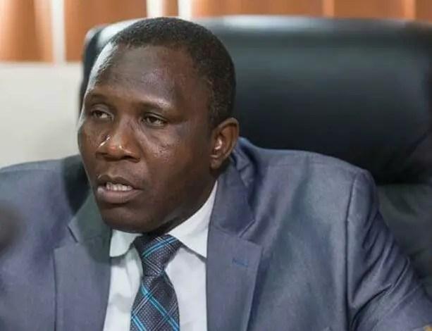 Haïti-Affrontement: JeantelJoseph dément que laBSAPaétéattaquéepar la Police. - BSAP, Police