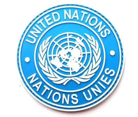 Violations et abus des droits humains :l'ONU publie son dernier rapport sur Haïti entrejuillet2018 à décembre 2019. - BINUH, Le mandat du BINUH, ONU