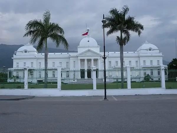 Qui sera le nouveau président de la République après le 7 Février 2021 ? -