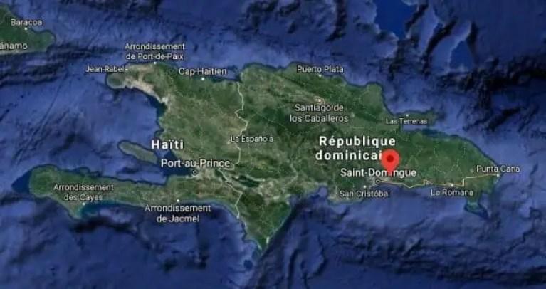 République Dominicaine Coronavirus : près de 50 000 personnes testées positives préfèrent des soins domiciliaires - République Dominicaine