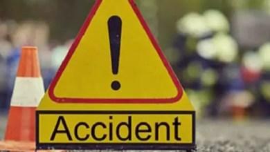 26 morts et 131 blessés répertoriés par STOP ACCIDENTS du 29 mars au 4 avril - Société