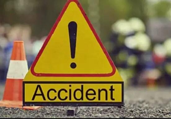 Léogâne : Accident de la circulation à l'Acul, au moins 4 morts -