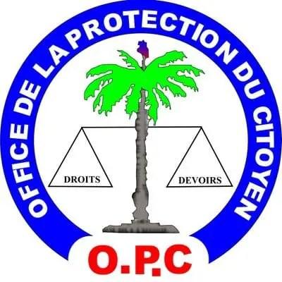 Manifestations: L'OPC fait le point sur le comportement des manifestants, journalistes et policiers - Manifestation, Opc
