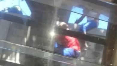 Evasion à la prison civile de la Croix-des-Bouquets: complicité et manque de gardiens selon la FJKL - Arnel joseph, Croix-des-Bouquets, FJKL, Prison